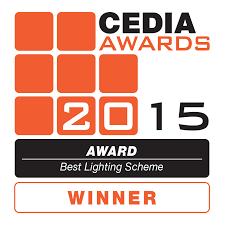 lighting scheme. Lighting Scheme