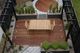 small townhouse garden design ideas of the best and beautiful design ideas of townhouse patio
