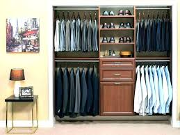 Closet organizers do it yourself home depot Double Door Closet Full Size Of Outdoor Bathrooms In China Readymade India With Shiplap Siding Awesome Small Closet Organizer Blind Robin Small Closet Ideas Home Depot Bathrooms Designs In Japanese Homes