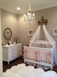 crown wall decor for bedroom design ideas homestylediarycom