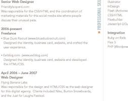 business header examples sample resume headers heading for a resumes