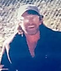 "John Robert ""Robbie"" Ratliff, Jr (1950-2016) - Find A Grave Memorial"