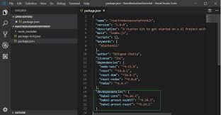 Front-end Development with JavaScript using Reactjs , Redux , Sass ...