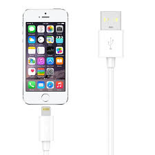 rankie apple lightning data cable for iphone 7 6 5 se ipad air rankie apple lightning data cable for iphone 7 6 5 se ipad air ipad mini 1m white amazon co uk electronics