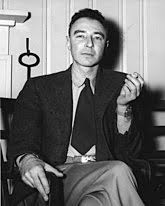 Oppenheimer Quote Stunning Robert Oppenheimer RationalWiki