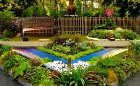 Small Picture Home Garden Design Flower Android Apps on Google Play