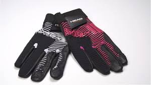 Best Racquetball Gloves For Sweaty Hands Reviews Top