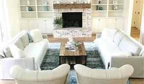 full size of apartment decoration living room decor decorating pictures men s ideas luxury apartments