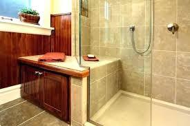 bathtub bench seat shower bench seat shower bench seat shower bench seat showers with seats bathroom