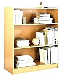 shallow depth bookcase. Wonderful Depth Shallow Bookshelves  With Shallow Depth Bookcase