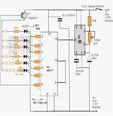 case generator wiring diagram simple wiring diagram site case generator wiring diagram wiring diagram libraries powermate generator wiring diagram case 580k generator wiring schematics