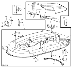 john deere 425 wiring schematic by agsales best of deere wiring john deere z425 wiring diagram john deere 145 wiring diagram with