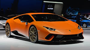 2018 lamborghini huracan performante price. brilliant performante 2018 lamborghini huracan performante pictures to lamborghini huracan performante price