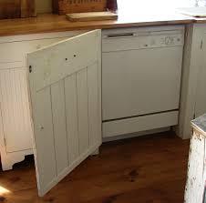 Farmhouse Kitchens Designs 1920s Farmhouse Kitchen Designs Google Search 501 Ideas