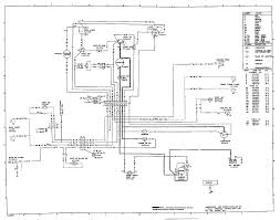 3406 cat engine wiring diagram wiring diagrams best oem wiring harness diagram 3406e wiring library 1999 peterbilt 379 wiring diagram 3406 cat engine wiring diagram