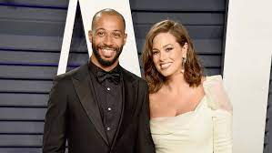 Who is the Husband of Ashley Graham ...