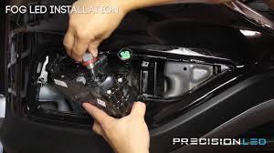 2012 Honda Pilot Fog Light Lens Replacement Pin By Atvnetworks Com On Strictlyforeign Biz Honda Honda