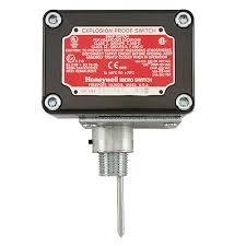 fire sprinkler supervisory switches, supervisory switches system tamper switch system sensor at Sprinkler Tamper Switch Wiring Diagram