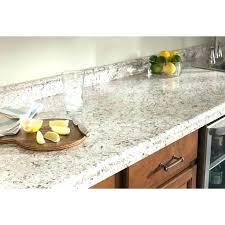 laminate countertop sheets kitchen laminate sheets beautiful of laminate sheets for self adhesive kitchen cabinets