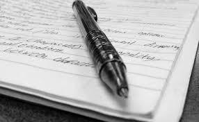 important english essay topics for ba bsc exams list