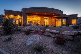 Lighting Stores St George Utah Sw Utah Real Estate Photography Images From St George Utah
