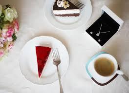 Treating My Mum To Some Cake And Pandora Glamazon Blog By Eva