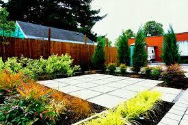 outdoor garden ideas. Outdoor:Garden Landscape Design Ideas Perth Luxury Home Gardens Modern And Outdoor Glamorous Gallery Exterior Garden A