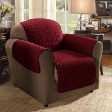 Luxury Quilted Furniture Protector for Chair - Free Shipping On ... & Luxury Quilted Furniture Protector for Chair Adamdwight.com