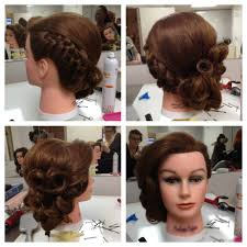 bunch ideas of 1940 s 50 s pinup hair and makeup you creative