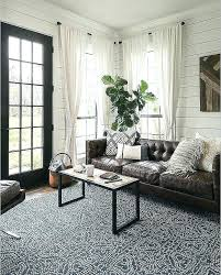 artisan home area rug for best of de luxe 9x12 carpet rugs