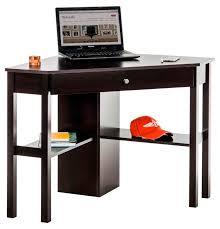 home office corner computer desk. Corner Computer Desk Home Office T