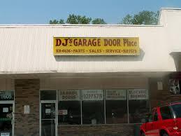 garage door place garage door place inc manhattan ks