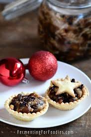 simplest mincemeat no cook sugar free
