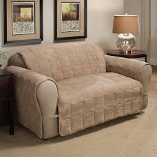 ideas furniture covers sofas. covers for sectionals sofa walmart sectional cool ideas couch furniture sofas o