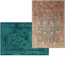 everything you need to know to for an area rug