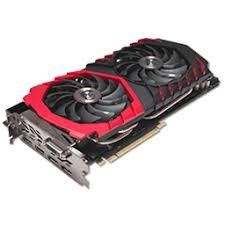 <b>MSI GTX 1070 Gaming</b> X 8 GB Review | TechPowerUp