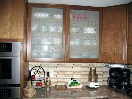 etched glass for kitchen cabinets kitchen glass designs for kitchen cabinets etched glass cabinet glass design