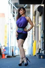 Lisa Ann Celebrities Wallpapers and Photos core downloads n.