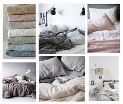 linen sheets review.  Sheets To Die For Linen Bedding  For Sheets Review N