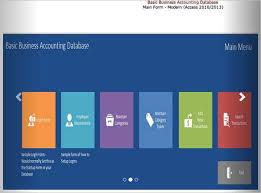 Access 2013 Templates Access 2013 Form Templates 29 Microsoft Access Templates Free