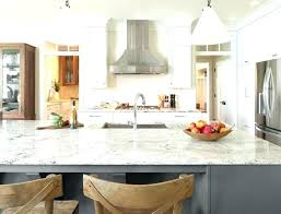 painting formica countertops to look like granite pictures of laminate countertops that look like granite large painting formica countertops
