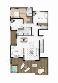 furniture floor plans. Floor Plan Furniture Inspirational Have Building Plans Design Elements N