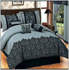 matching duvet covers and curtain sets matching duvet cover and curtain sets
