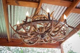 full size of decoration multi colored chandelier asian chandelier venetian chandelier vintage chandelier lighting wagon wheel