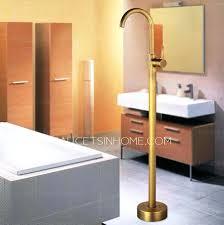 remove a bathtub faucet replacing bathtub diverter valve