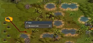 Movement Cost Forge Of Empires Wiki Fandom