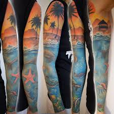 значение тату дельфин фотографии татуировки дельфин каталог тату