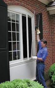 windows door glass repair replacements