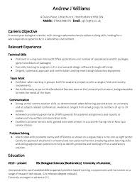 Good Looking Cv How To Make An Infographic Cv Pixartprinting