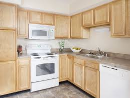 Affordable Quality Cabinets Countertops In Stock Jacksonville Fl